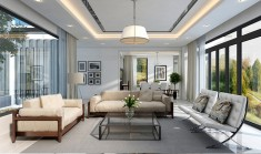 Chính chủ bán tòa nhà CHDV Thảo Điền, Q2 HĐT thu nhập 70 triệu/tháng, 11.5 tỷ. LH 090.270.4314