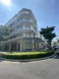 Bán nhà phố shophouse Sari Town - Sala Quận 2. DT 180m2, căn góc, đã hoàn thiện, giá tốt 53 tỷ