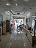 Bán nhà mặt tiền Nguyễn Duy Trinh, gần Chung cư La Astoria, Sổ hồng hoàn công, Tiện KD