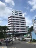 Bán nhà 2 mặt tiền Đỗ Xuân Hợp, ngang 8.5m, gần chợ Phước Bình, tiện kinh doanh, cho thuê
