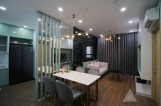 Bán nhà mặt tiền khu C, P. An Phú, Q2 giá rẻ bất ngờ 14 tỷ, trệt 2 lầu áp mái 80m2