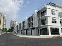 Bán nhà phố An Phú New City Quận 2. Tổng hợp sản phẩm vị trí đẹp, giá cực tốt. LH: 0934020014