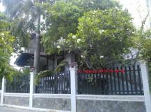 Cho thuê biệt thự Nguyễn Văn Hưởng Thảo Điền quận 2, Nhà đẹp 320m2, Giá 1600 usd