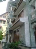 Cho thuê biệt thự mặt tiền Nguyễn Văn Hưởng, P.Thảo Điền quận 2, nhà mới đẹp 950m2,giá 4500 USD