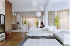 Cho thuê biệt thự Trần Não quận 2, Nhà 5 phòng, sân vườn,gara, tiện nghi, Giá 1000 USD