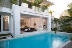 Cho thuê biệt thự Thảo điền quận 2,thiết kế hiện đại, 700m2,giá 4000 USD