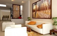 Cho thuê nhà Thảo điền quận 2, Nhà 4 PN, đẹp cao cấp, giá rẻ 700 USD/tháng