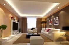 Cho thuê nhà Thảo Điền Quận 2, DT 6x25m, 4PN, Giá rẻ 1000 usd/tháng