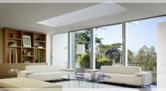 Cho thuê biệt thự thảo điền quận 2, Nhà 600m2, hồ bơi sân vườn đẹp, giá 2500 usd/tháng
