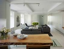 Cho thuê biệt thự an phú quận 2,10x20m,4PN, nội thất,nhà đẹp mê liền, giá cực rẻ 1600usd