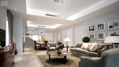 Cho thuê biệt thự thảo điền quận 2, nhà 260m2, 4 phòng ngủ, tiện nghi, giá rẻ 1800usd