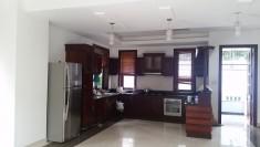 Cho thuê villa thảo điền, thích hợp làm văn phòng, người nước ngoài ở, Spa cao cấp giá 5000 usd