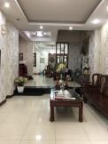 Cần cho thuê nhà 7x20 F: An Phú đường Lương Định Của Q.2,giá 1600usd
