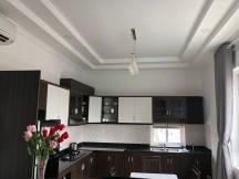 Cho Thuê Villa Đường Nguyễn Văn Hưởng, Thảo Điền, Quận 2