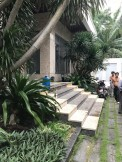 Cho Thuê Villa Thủ Thiêm Vườn Đẹp, Thiết Kế Hiện Đại. Gía 45tr
