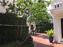 Cho Thuê Villa ĐƯờng 5- AN Phú The Vista- Sân Vườn- Gara Xe Giá 2500$