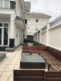 Cho thuê Villa - Sân vườn - Hồ Bơi. Đường 15, phường Thảo Điền. Giá thuê: 4500USD/tháng.