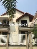 Cho thuê Villa Đẹp phường An Phú, Quận 2. Gía 55 triệu/tháng.