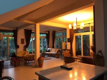 Villa Thiết kế Châu Âu cần cho thuê, phường Thảo Điền, Quận 2, 4500$