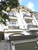 Villa cao cấp cho thuê Phường Thảo Điền, 840m2. 13500$/TH