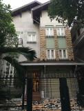 Cho thuê Villa Khu Fidico Phường Thảo Điền, Quận 2. Gía 4000$/TH