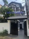Cho Thuê Villa Trần Ngọc Diện, Thảo Điền - Hồ bơi - Sân Vườn 10500$/TH