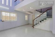 Cho thuê Villa Mặt Tiền ĐƯờng Song Hành – Phường AN PHú – Giá 4000 usd/tháng