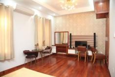 Cho thuê Villa Căn góc Phường Bình An – Quận 2 . Giá 40 triệu/tháng