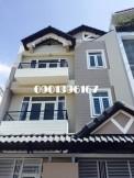 Chính chủ cho thuê Villa đường Quốc Hương - Giá 2000 usd/tháng .