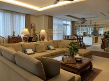 Cho Thuê Villa Thảo Điền