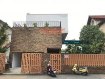 Villa cho thuê đường Nguyễn Duy Trinh giá tốt 30tr