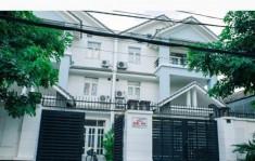 Cho thuê villa đường Nguyễn Duy Hiệu, P.Thảo Điền, Q2, DT 260m2, giá quá rẻ chỉ 50tr/th