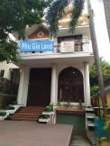 Cho thuê nhà nguyên căn đường Song Hành, P. An Phú, Q2, DT 200m2, giá 150 tr/th
