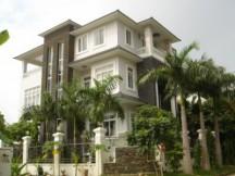 Cho thuê nhiều nhà phố, biệt thự An Phú An Khánh, Quận 2, giá rẻ vô cùng 28 đến 50 với 10 x 20m