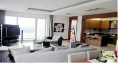 Cho thuê căn hộ Cantavil quận 2, Nhà đẹp mới hiện đại nhìn là thích, Giá rẻ bất ngờ 500 usd/tháng