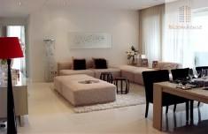 Cho thuê căn hộ Estella quận 2, Nhà 104m đẹp từng centimet, giá tốt nhất thị trường 700usd/tháng