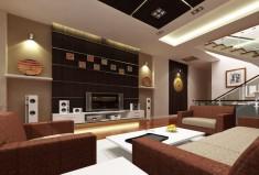 Cho thue căn hộ An Khang quận 2, Nhà thiết kế châu Âu, 2 PN, Giá rẻ 550 usd/tháng