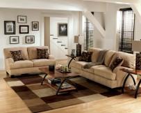 Cho thuê căn hộ An Thịnh quận 2, Căn hộ 101m, Thiết kế đẹp từng chi tiết, Giá rẻ 10 triệu/tháng