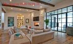 Cho thuê căn hộ An hòa quận 2, Nhà mới 100%, thiết kế đẹp mắt, Giá rẻ 7 triệu/tháng