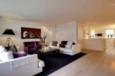 Cho thuê căn hộ Bình Minh quận 2, Nhà 104m, mới sửa, đẹp, Giá rẻ 7 triệu/tháng