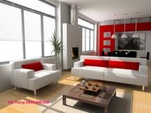 Cho thuê căn hộ An Phú An Khánh Q2. Nhà đẹp nội thất đầy đủ. Giá rẻ lắm 8tr/tháng
