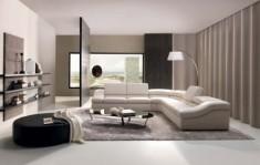 Cho thuê căn hộ An Thịnh quận 2, Diện tích 140m2, 3 PN, Nhà sơn mới đẹp, giá 12 triệu/tháng
