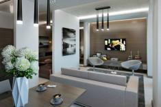 Cho thuê căn hộ Imperia quận 2, 131m 3 phòng ngủ, đẹp rẻ nhất thị trường 700 usd/tháng