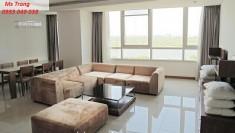 Cho thuê căn hộ An Phú An Khánh quận 2, 86m, 2 PN, Giá rẻ 7 triệu/tháng