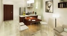 Cho thuê căn hộ Hoàng Anh Riverview quận 2, 138m2, nhà mới đẹp, giá rẻ 700 usd/tháng