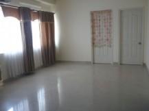 Cho thuê căn hộ An Phú An Khánh Quận 2.Căn hộ đẹp,vị trí đắc địa Giá chỉ 8tr/tháng