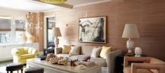 Cho thuê căn hộ cao cấp 5 sao Estella An Phú quận 2, Đẹp 2 PN, giá 2000 usd/tháng