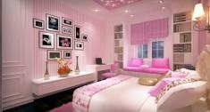 Cho thuê căn hộ An Cư quận 2, Nhà tiện nghi 2 phòng ngủ, giá rẻ 10 triệu/tháng