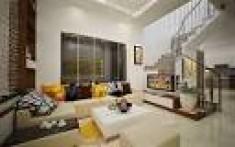 Cho thuê căn hộ Imperia An Phú Quận 2, giá rẻ vô cùng 131m chỉ 15Tr/tháng