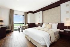 Cho thuê căn hộ Cantavil quận 2, Nhà đẹp, tiện nghi cao cấp, Giá 700 usd/tháng